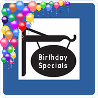 SweNZ Birthday Celebration Specials