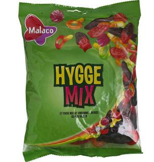 Malaco Hyggemix - 400g travel pack Short Date Sale
