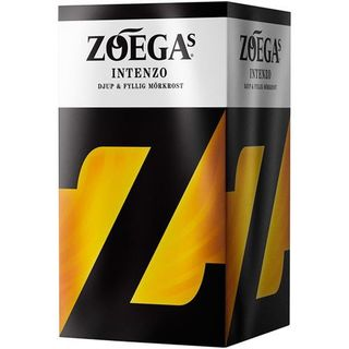 Zoegas Intenzo - Short date Sale
