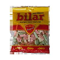 Ahlgrens Bilar Cars - Short Date Sale