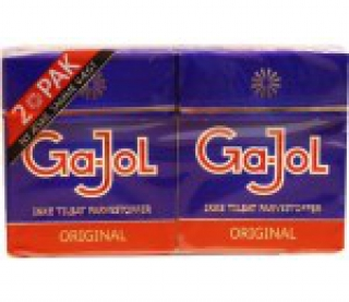 Ga-Jol 2-pack - Blue