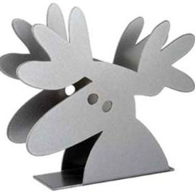 Napkin holder - Moose