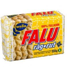 Wasa - Falu Råg Rut