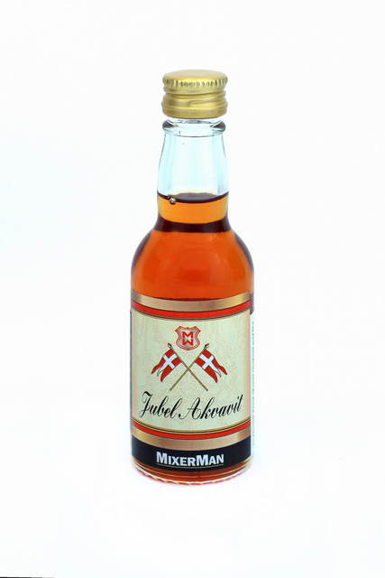 Jubel Akvavit Essence