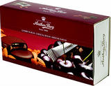 Anthon Berg - Cherry and Rum 275g - Short Date Sale